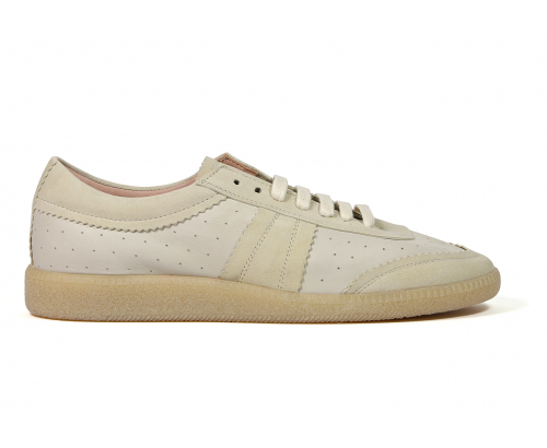 Deportivo Natural Chic taupe